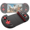 iPega PG-9087S Red Knight Bluetooth Gamepad - Black / Red