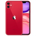 iPhone 11 - 64GB (Pre-owned - Good condition) - Red