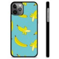 iPhone 11 Pro Max Protective Cover - Bananas