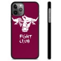 iPhone 11 Pro Max Protective Cover - Bull