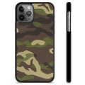 iPhone 11 Pro Max Protective Cover - Camo