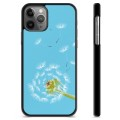 iPhone 11 Pro Max Protective Cover - Dandelion