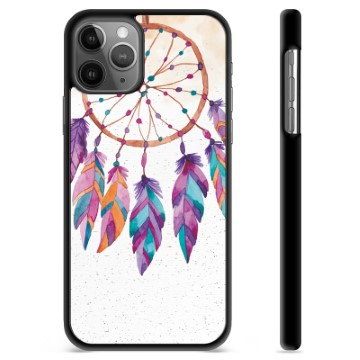 iPhone 11 Pro Max Protective Cover - Dreamcatcher