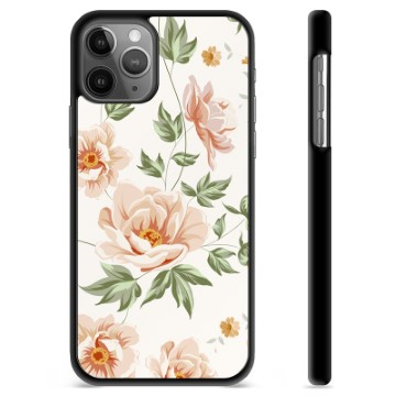 iPhone 11 Pro Max Protective Cover - Floral