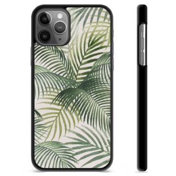 iPhone 11 Pro Max Protective Cover - Tropic