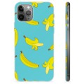 iPhone 11 Pro Max TPU Case - Bananas