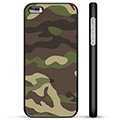 iPhone 5/5S/SE Protective Cover - Camo