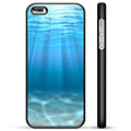 iPhone 5/5S/SE Protective Cover - Sea