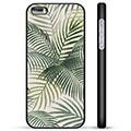 iPhone 5/5S/SE Protective Cover - Tropic