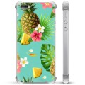 iPhone 5/5S/SE Hybrid Case - Summer
