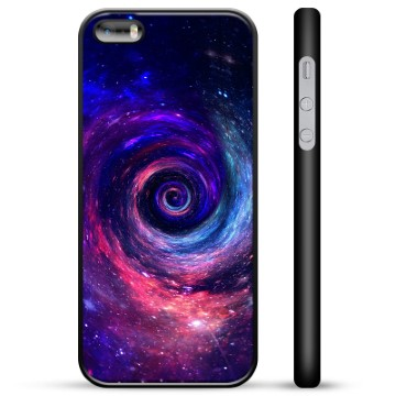 iPhone 5/5S/SE Protective Cover - Galaxy