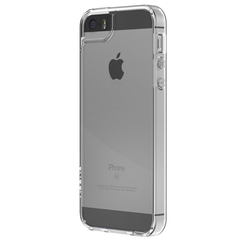 iphone 5 se case iphone 5 5s se skech clear 2904