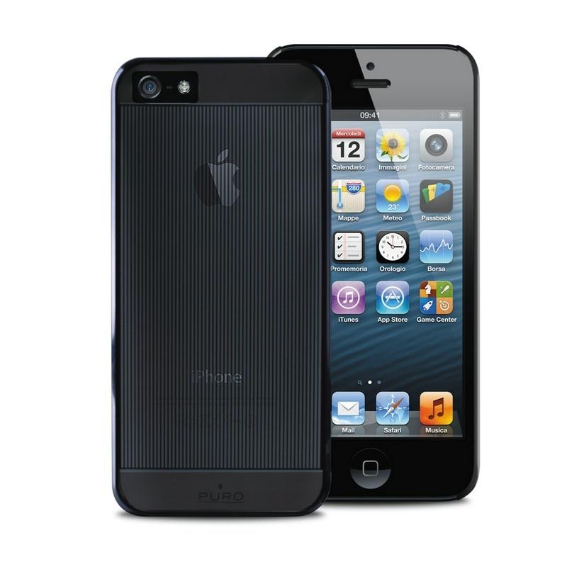 black hole iphone 5 cases - photo #45