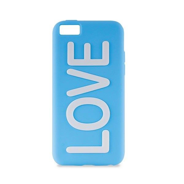 cover iphone 5c puro