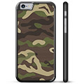 iPhone 6 / 6S Protective Cover - Camo