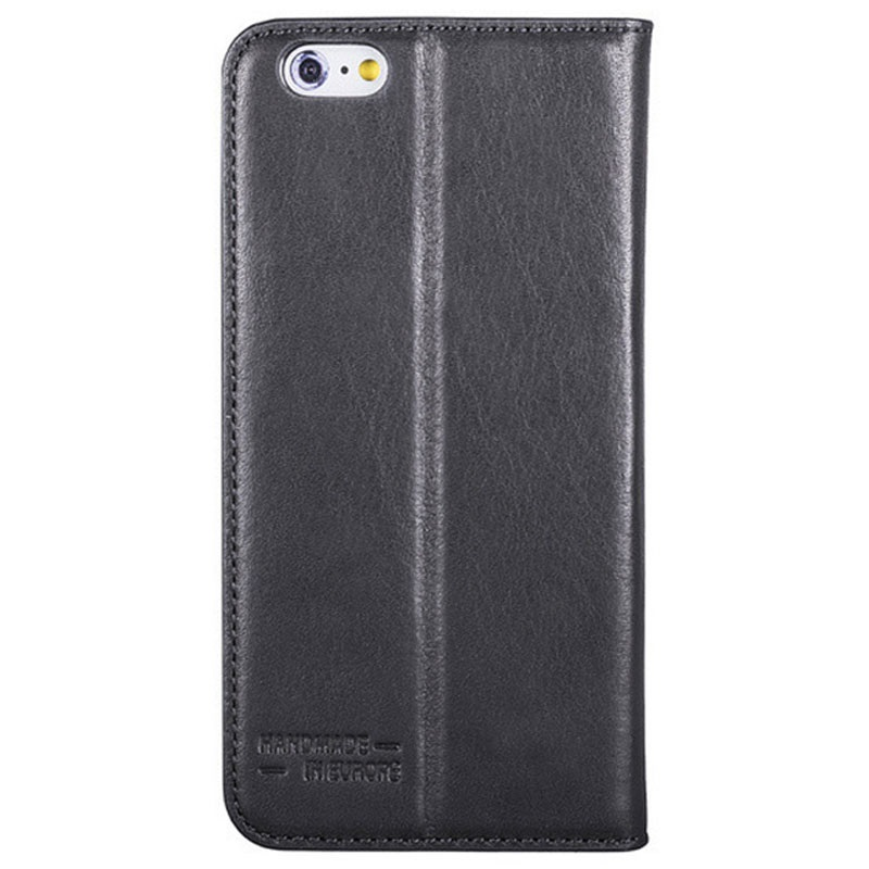 iphone 6s case berlin