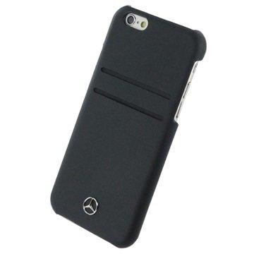 mercedes benz iphone 6 case