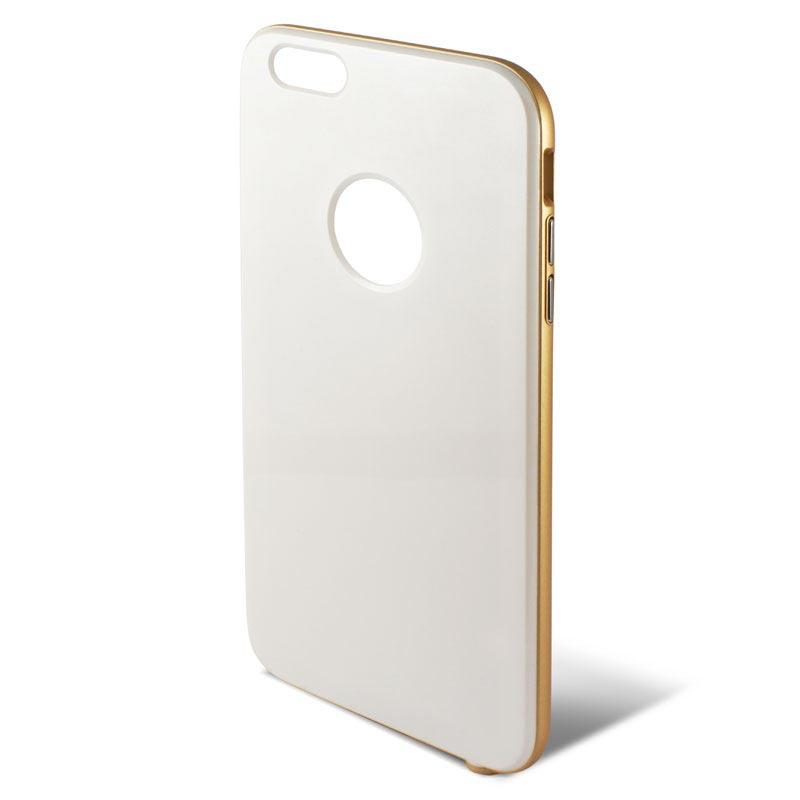 Iphone  Plus Car Case