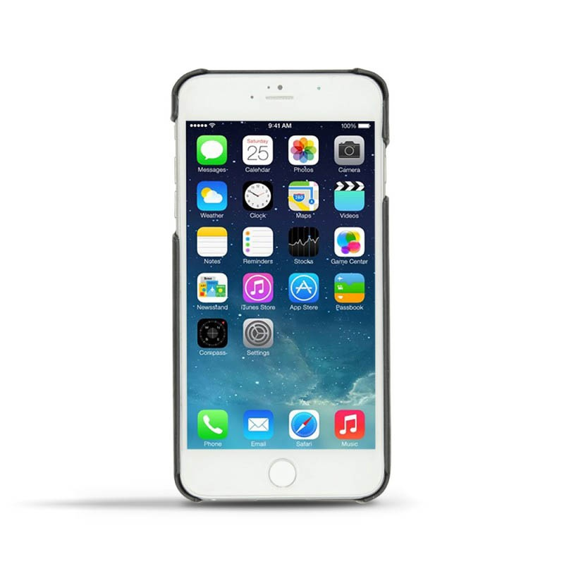 Noreve Iphone