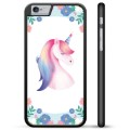 iPhone 6 / 6S Protective Cover - Unicorn