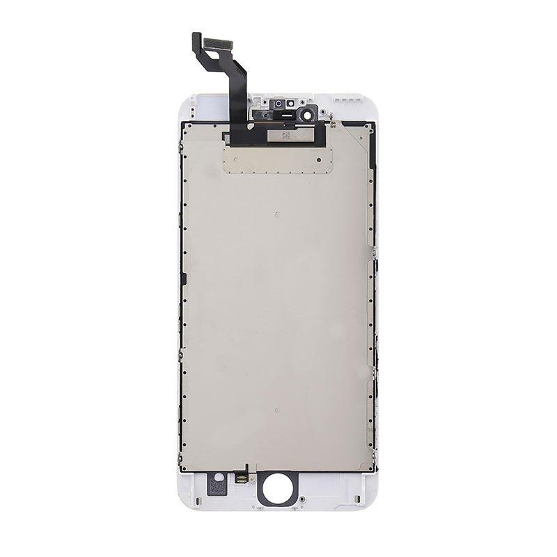 cheaper 14fab 62b1d iPhone 6S Plus LCD Display - White