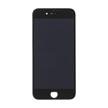 Iphone 7 Lcd Display Black Original Quality