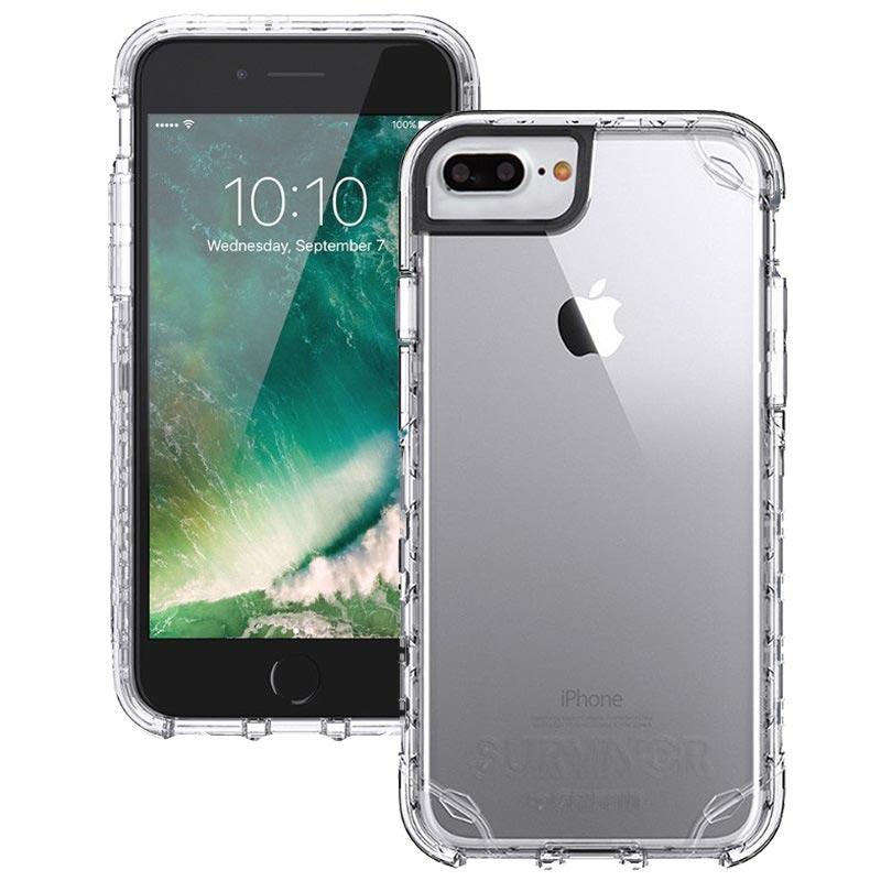 survivor case iphone 7 plus