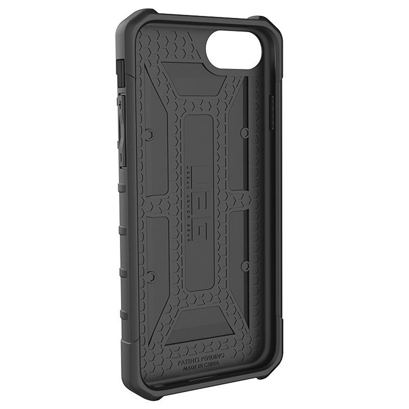 iPhone 6/6S/7/8 UAG Pathfinder Series Case