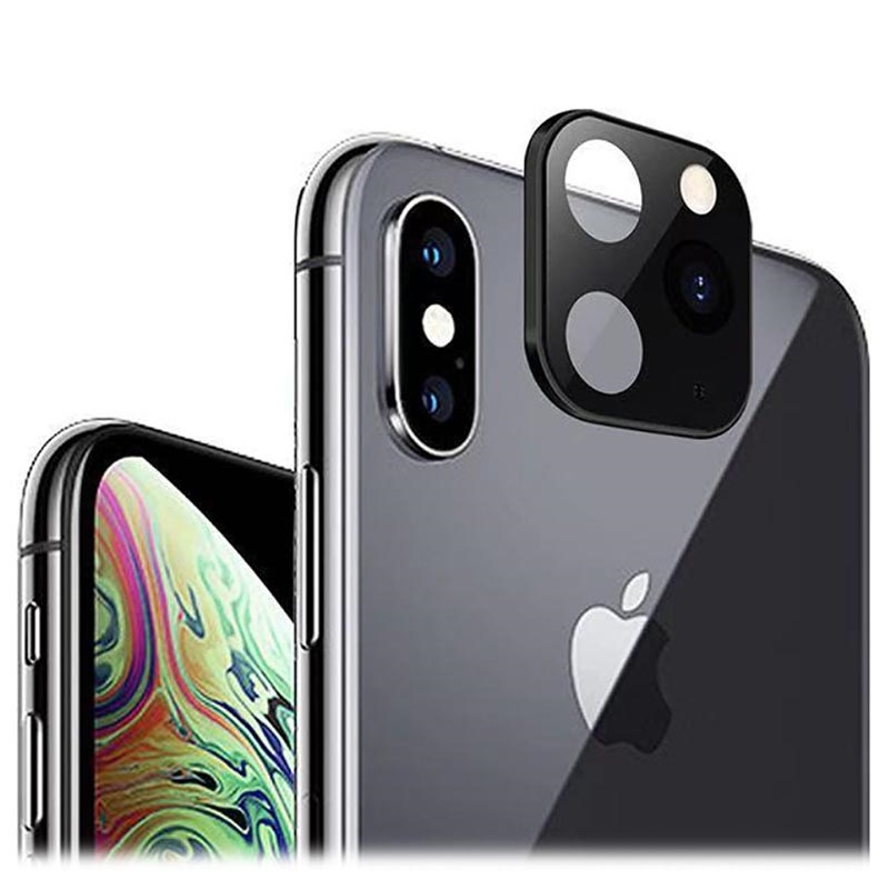 iphone x camera cover
