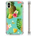 iPhone XS Max Hybrid Case - Summer
