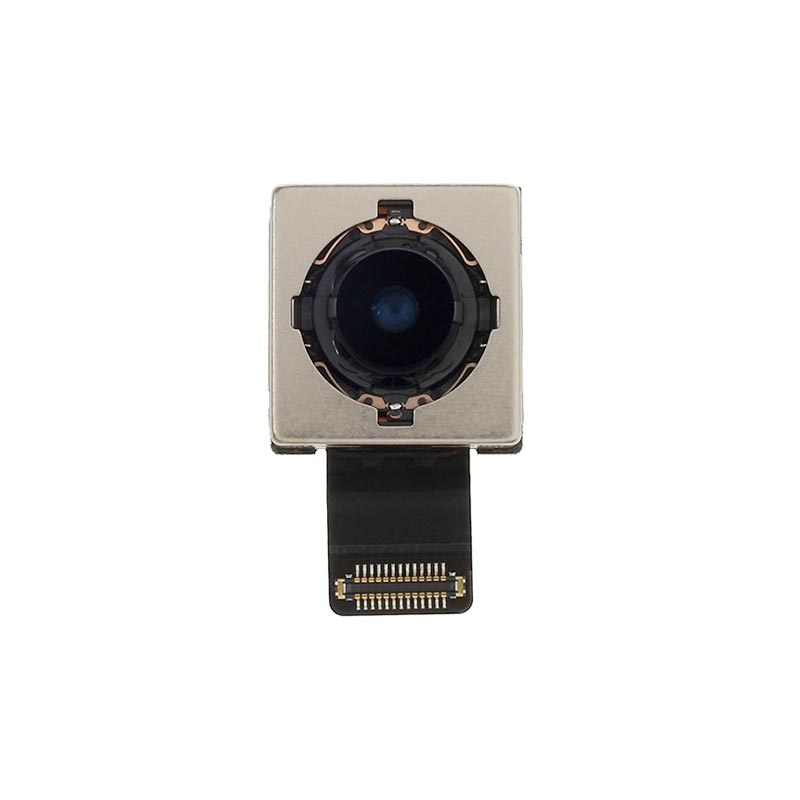 iPhone XR Camera Module