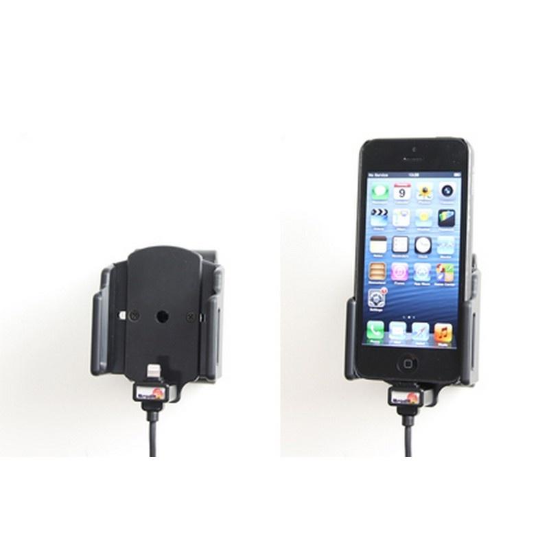 brodit iphone 5s