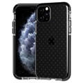 tech21 Evo Check iPhone 11 Pro Protective Case - Smoke / Black