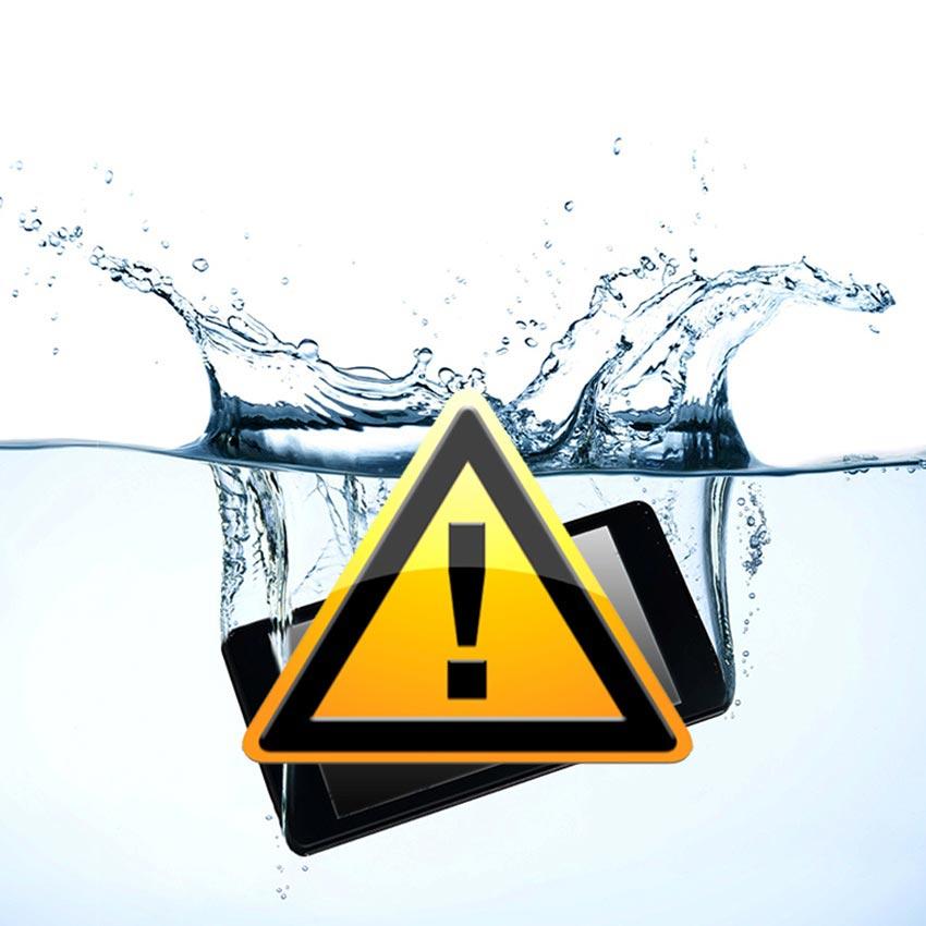 OnePlus 6 Water Damage Repair