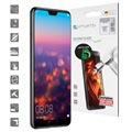Huawei P20 Pro 4smarts Second Glass Screen Protector