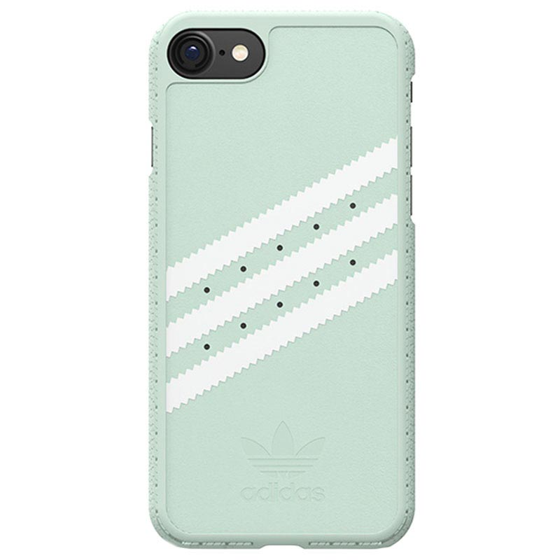 c9c36417 iPhone 7 / iPhone 8 Adidas Originals Molded Cover