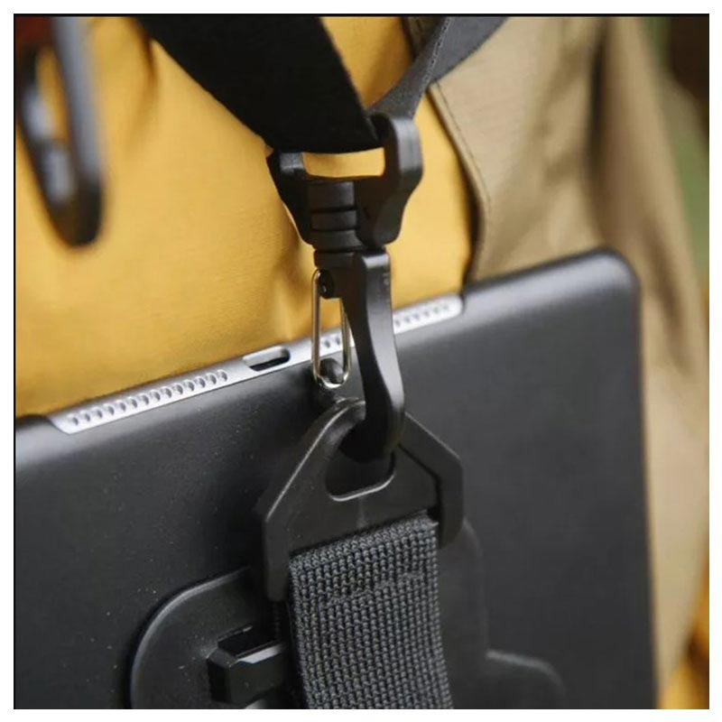 Armor-X PT-C01 Shoulder Strap with Hook for Tablets