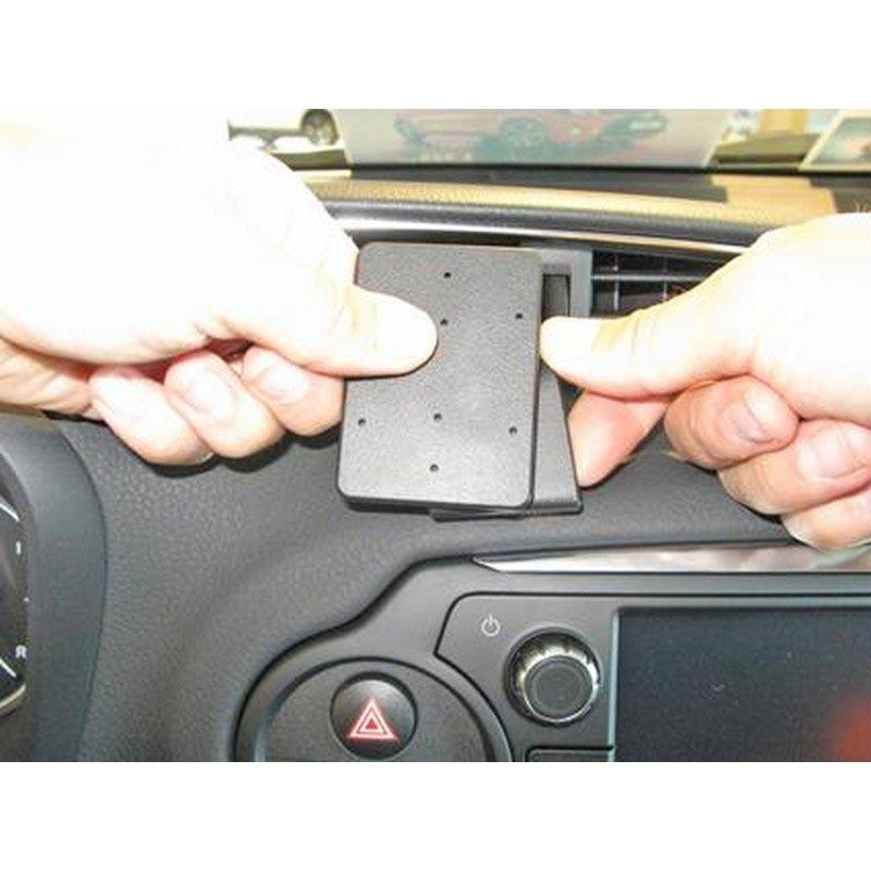 Brodit 855040 Proclip Supporto Auto