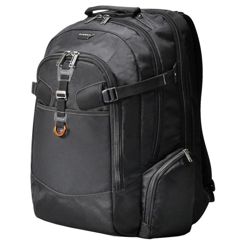 Everki Titan Laptop Backpack 18,4