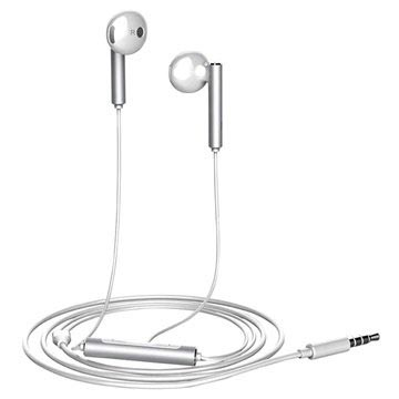 Huawei AM116 In-Ear Stereo Headset - White