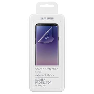 best website cdb6f 62216 Samsung Galaxy S9+ (S9 plus) Screen Protector ET-FG965CTEGWW - 2 Pcs.