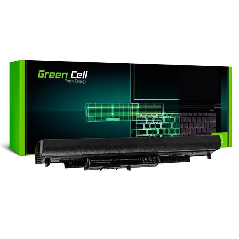 HP NEW Genuine Battery 807957-001 for  Hp 240 G4,240 G5,255 G4,250 G5 255 G5