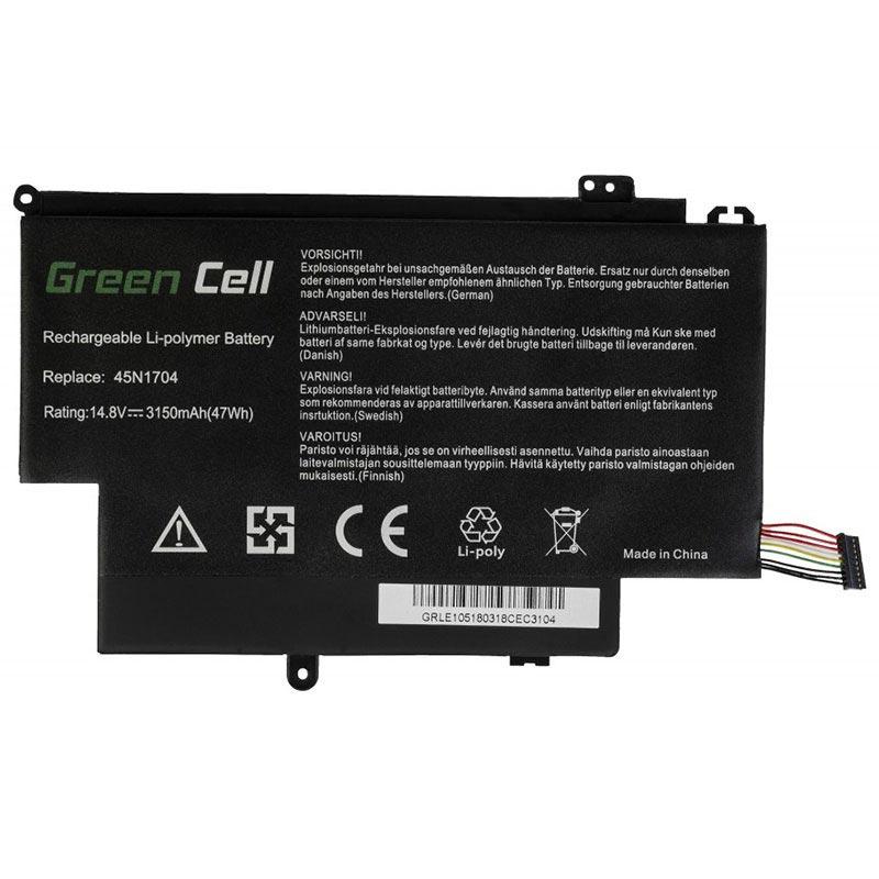 d3759c1c841 Green-Cell-Laptop-Battery-for-Lenovo-ThinkPad -Yoga-12-3150mAh-28072018-02-p.jpg