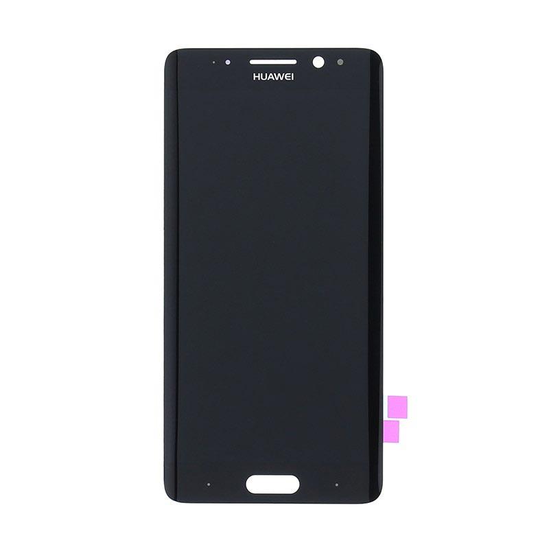 Huawei Mate 9 Pro LCD Display - Black