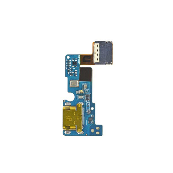LG G5 Charging Connector Flex Cable