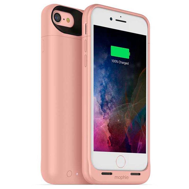 i phone 7 cover