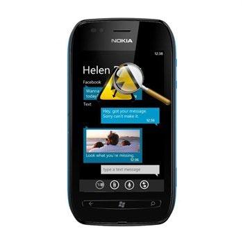 Nokia c3-01 spy software