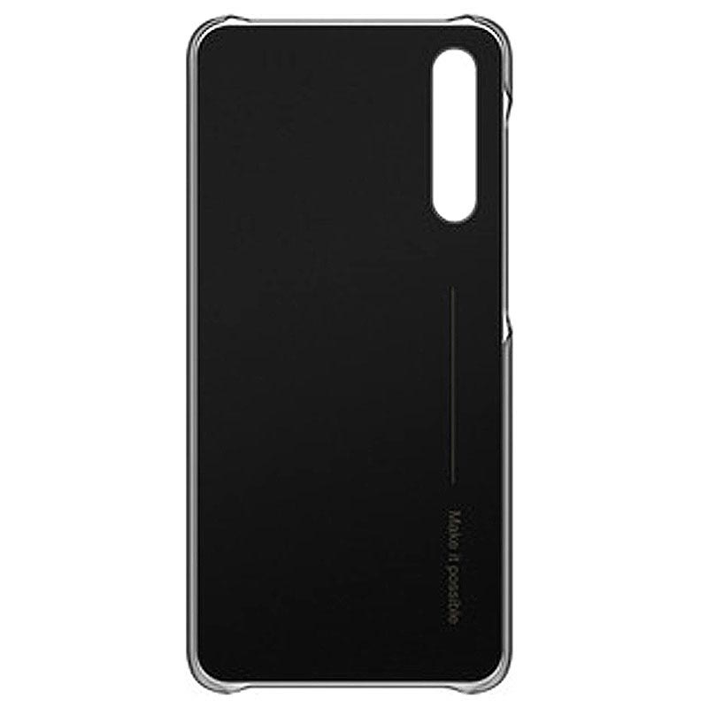 new product 36640 32813 Huawei P20 Pro Car Case 51992404 - Black