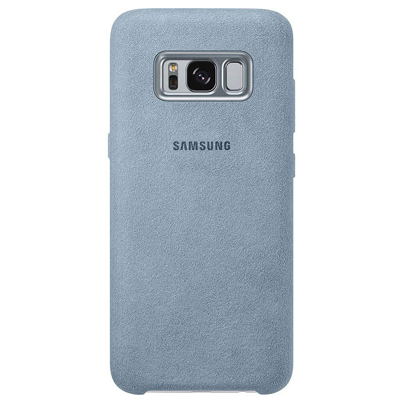 cover samsung s 8