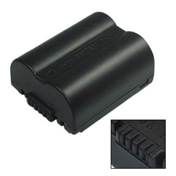 PWR221T-30-50R0F FNL Resistor de película gruesa 50 Ohm 1/% TO-220